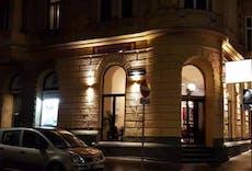 Ristorante Pizzeria Il Teatro Milano