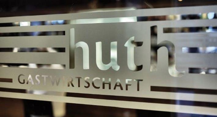Gastwirtschaft Huth Wien image 2