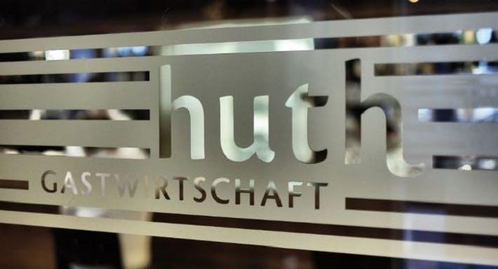 Gastwirtschaft Huth Vienna image 2