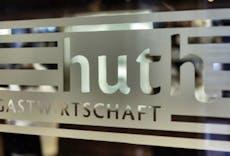 Gastwirtschaft Huth