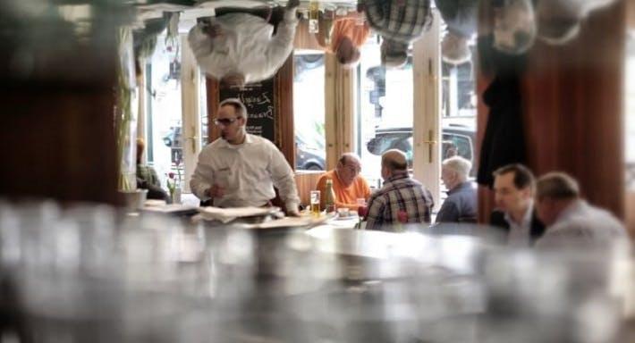 Gastwirtschaft Huth Wien image 3