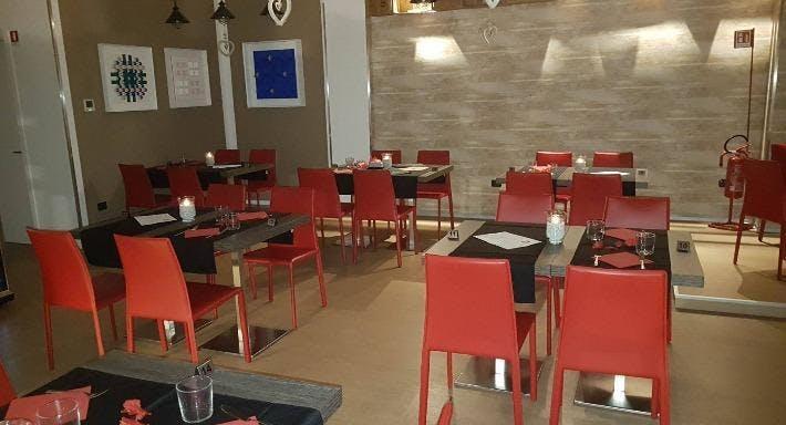 PerPiacere Restaurant Cafe Limena image 1