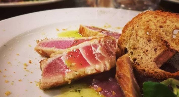 La Bohème Restaurant Firenze image 1