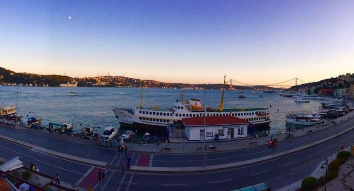 Arnavutköy İskele Balık İrfan İstanbul image 1