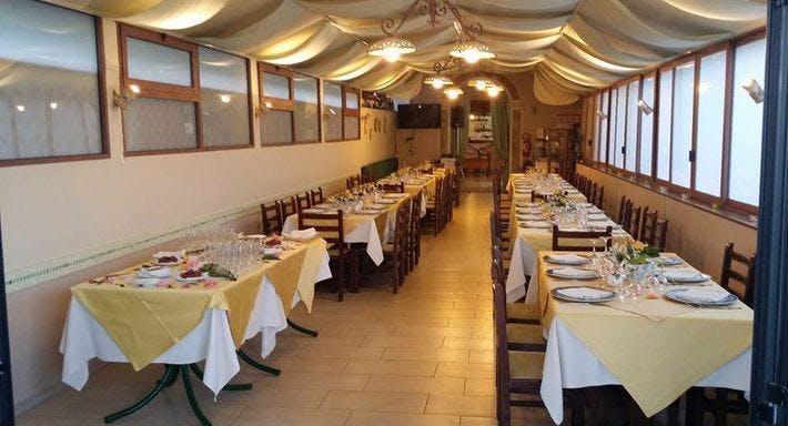 La Galleria Del Gusto Roccalumera image 3