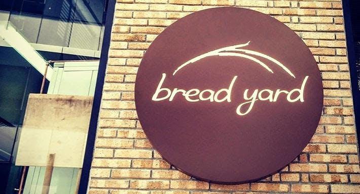 Bread Yard Singapore image 2