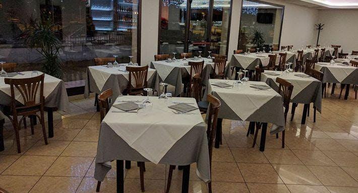 Ristorante al Gufo Rimini image 1