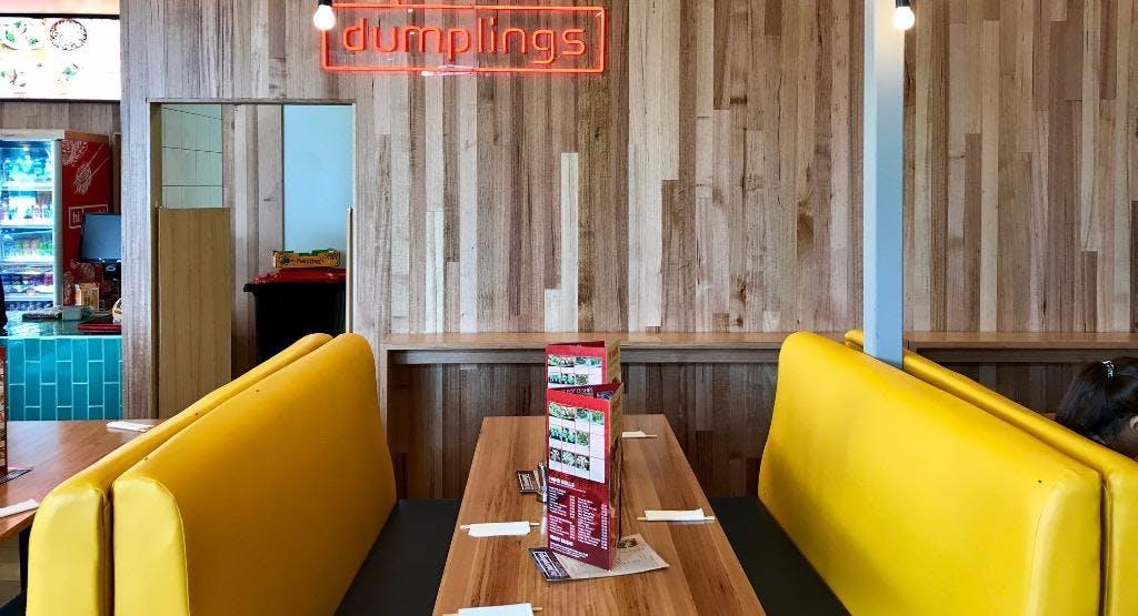 Hi Dumplings - Leopold Geelong image 1
