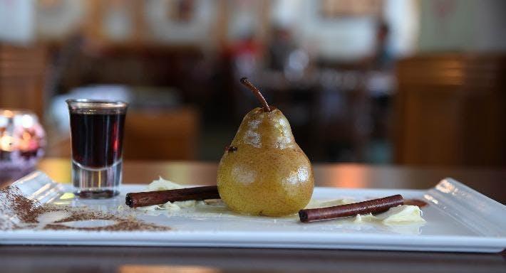 Antalya Restaurant London image 3