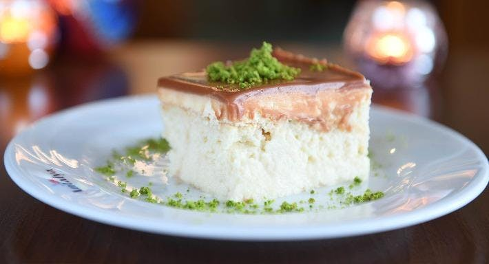 Antalya Restaurant London image 1