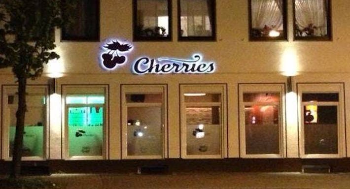 Cherries Lounge Bochum image 9