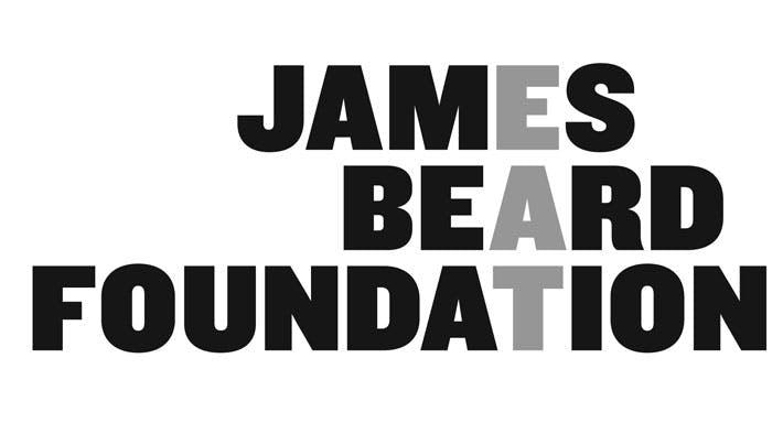 James Beard American Restaurant at Seven Stars Galleria Milano image 5