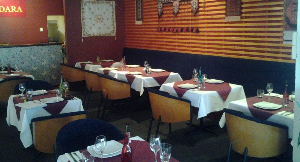 Sundara Indian Restaurant Sunshine Coast image 1
