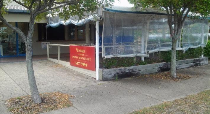 Sundara Indian Restaurant Sunshine Coast image 3