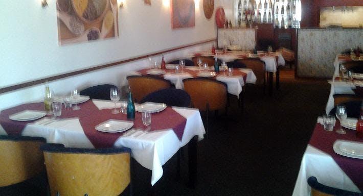 Sundara Indian Restaurant Sunshine Coast image 2
