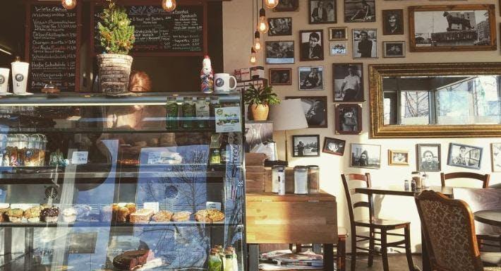 Maracay Coffee Berlin image 2