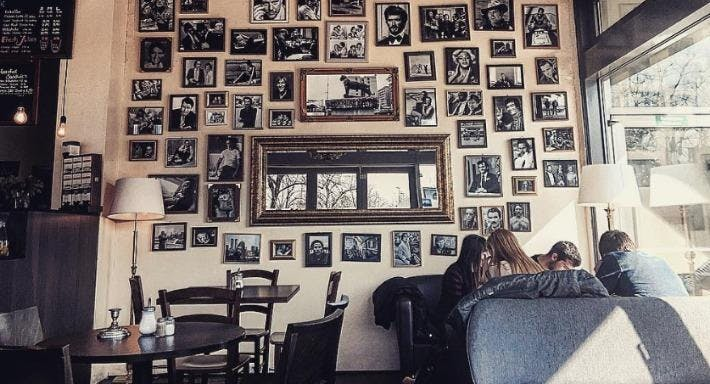 Maracay Coffee Berlin image 1