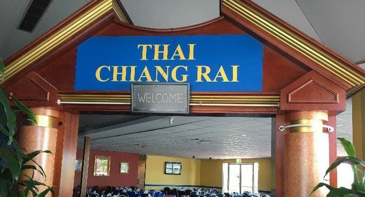 Thai Chiang Rai Belconnen Canberra image 3