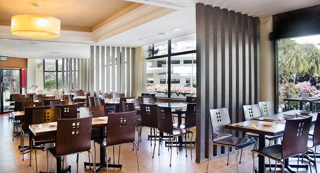 ThaiPan Restaurant Singapore image 1