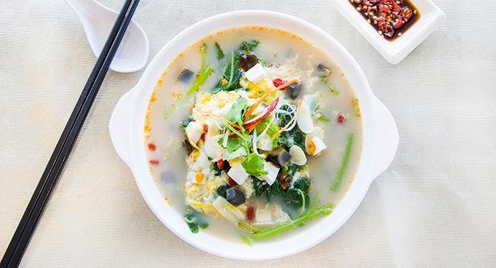 ThaiPan Restaurant Singapore image 4