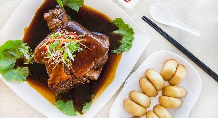 ThaiPan Restaurant Singapore image 11