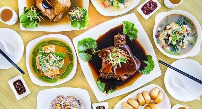 ThaiPan Restaurant Singapore image 2