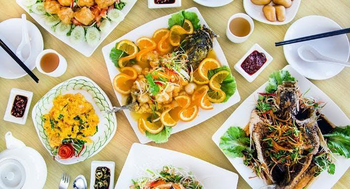 ThaiPan Restaurant