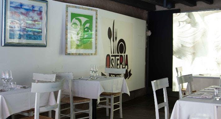 Osteria Del Cason Venezia image 8