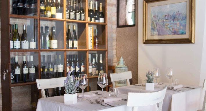 Osteria Del Cason Venezia image 2