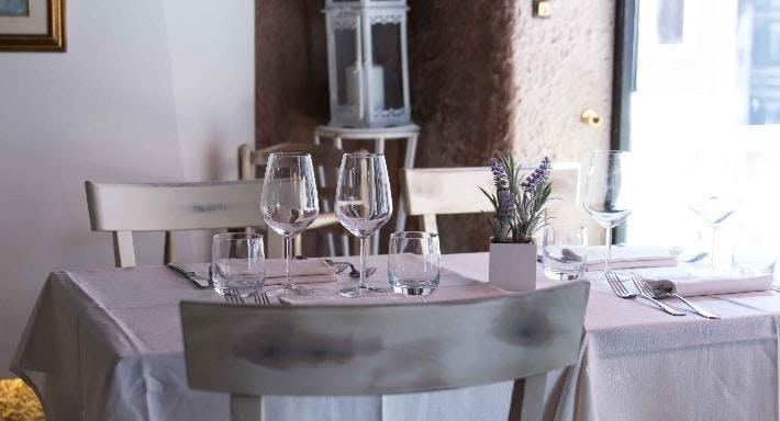 Osteria Del Cason Venezia image 3