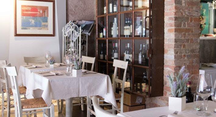 Osteria Del Cason Venezia image 4