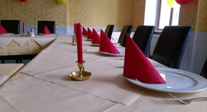 Manjodh Indisches Restaurant Berlin image 2