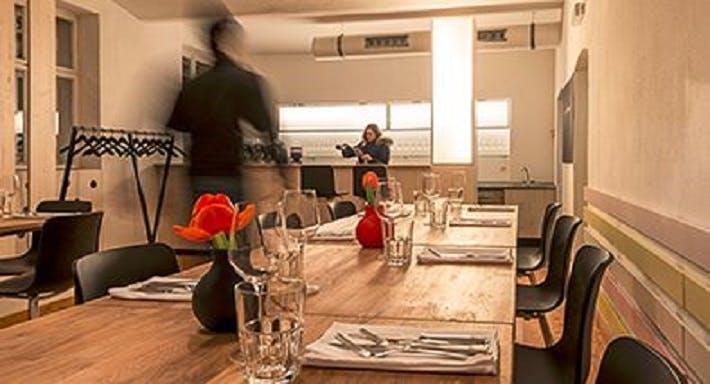Speisekammer Wien image 1