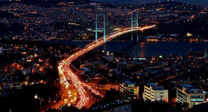 Cento Per Cento Plaza İstanbul image 3