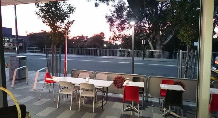 Cafe Di Casa Sydney image 3