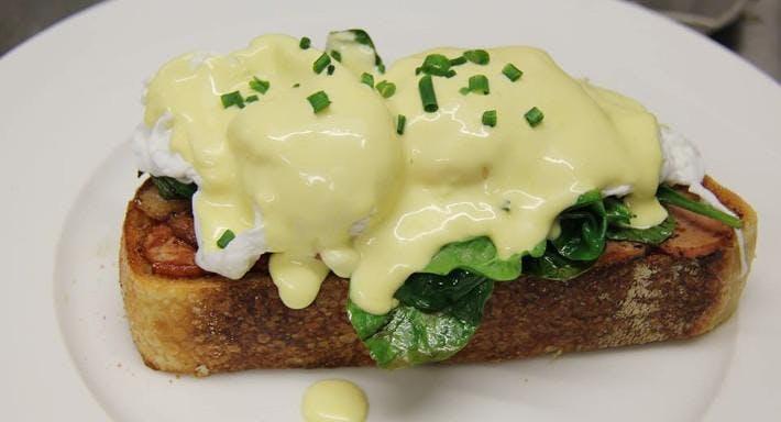 Cafe Di Casa Sydney image 8
