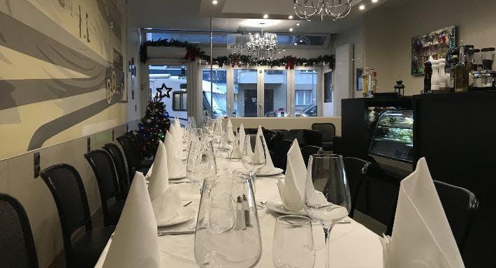 Savour Restaurant Berlin image 3
