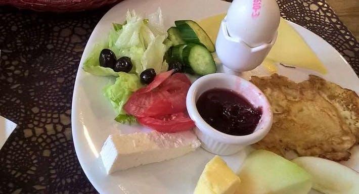 Galatalife Cafe Restaurant İstanbul image 4