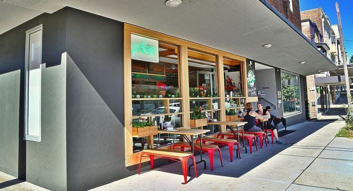 Poke Sydney image 5