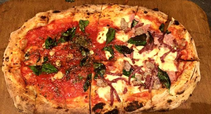 Anema E Core Pizzeria Sydney image 14