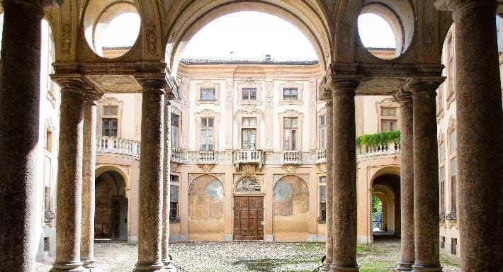 Accademia Ristorante Alessandria image 3