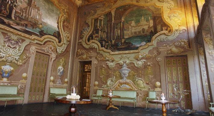 Accademia Ristorante Alessandria image 2