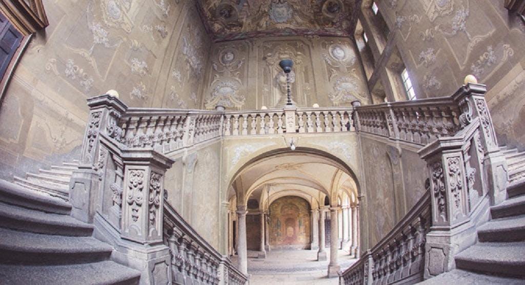 Accademia Ristorante Alessandria image 1