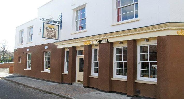 The Ashville Bristol image 2