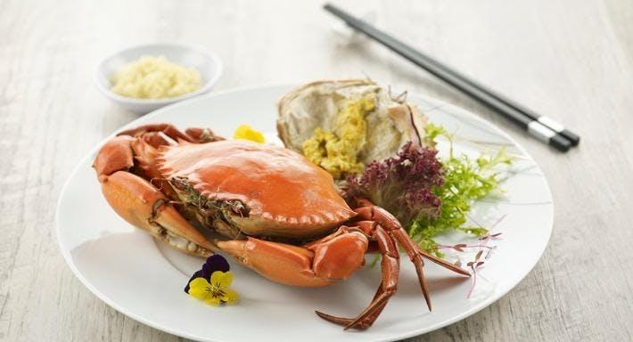 Paradise Teochew Restaurant Singapore image 1