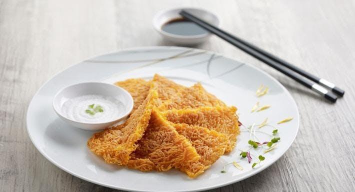 Paradise Teochew Restaurant Singapore image 2