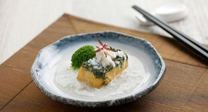 Paradise Teochew Restaurant Singapore image 3