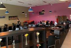 Restaurant Kathmandu Palace Nepalese & Indian Restaurant in Beaconsfield, Melbourne