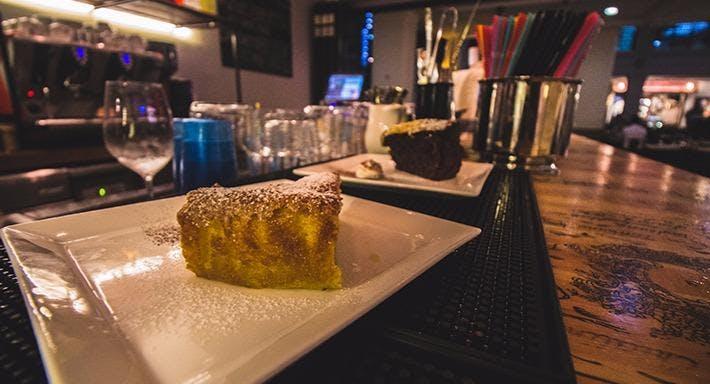 D.O.P. Mozzarella Bar and Restaurant Singapore image 14