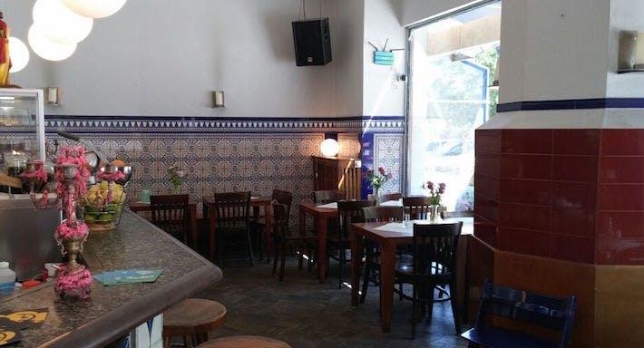Café Morena Berlin image 4